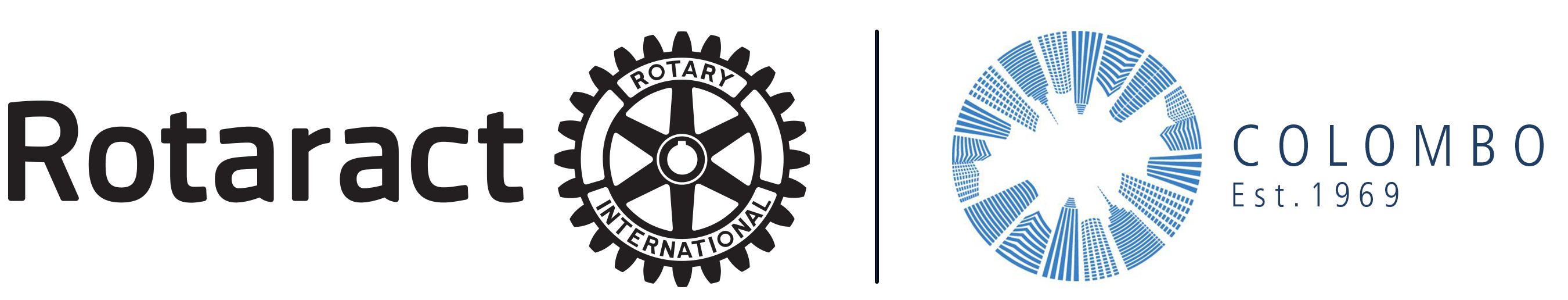 Rotaract Club of Colombo